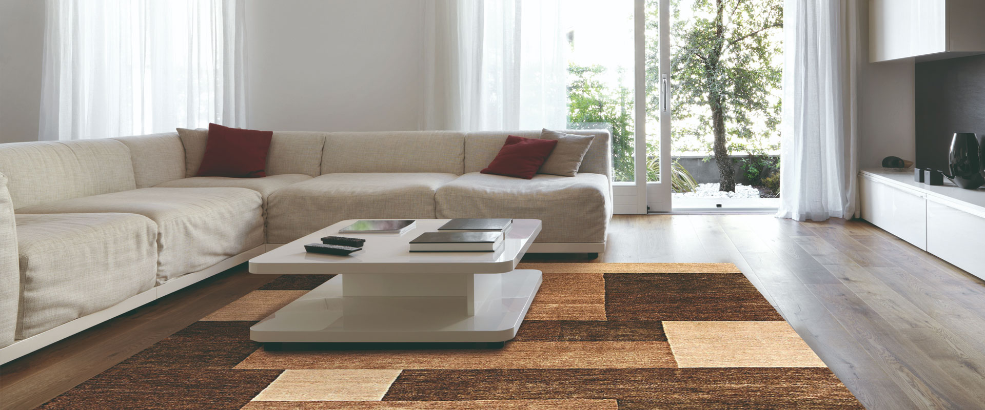 Relish The Fresher Appearance of Your Home