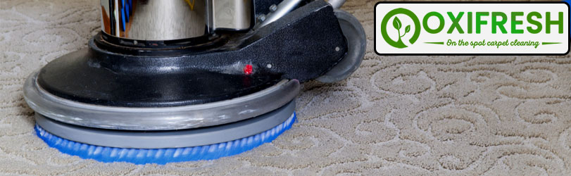 Professional Carpet Cleaning-Melbourne